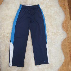 🔥⚡Vintge Nike Athletic Pants Boys 🔥⚡